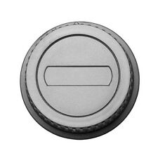 Promaster REAR LENS CAP - for Canon EOS Mount