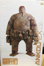 3A threeA Ashley Woods Adventure Kartel ankou-ex new in box