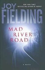 Mad River Road by Joy Fielding (2006, Hardcover)