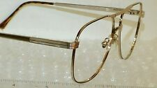 Vintage Eyeglasses Frames Eye Glasses Men's Eyewear Women's Frame  Optical Glass