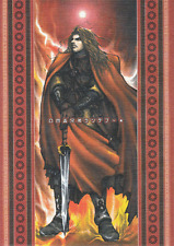 Lord of the Rings The doujinshi Eomer   x Faramir Elder and Younger Brother in L