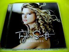 TAYLOR SWIFT - FEARLESS | NEU  |  eBay Shop 111austria