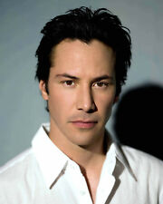 Reeves, Keanu (15407) 8x10 Photo