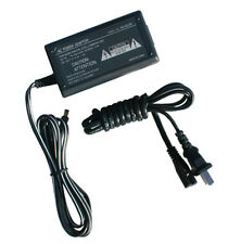 AC Adapter for Sony DSC-TX7R DSC-TX7S DSCTX7R DSCTX7S