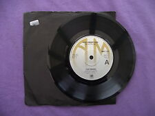 "Elkie Brooks - Don't Cry Out Loud. 7"" vinyl single (7v1610)"