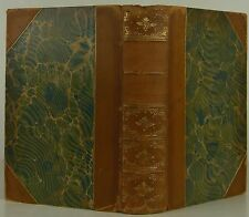 CHARLES DICKENS Dombey and Son FIRST EDITION