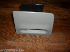 95-04 FORD RANGER EXPLORER ASH TRAY 99 98 00 01 PARTS WIDER style GRAY 97 98 99