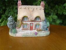 Meadow Cottage by Leonardo Collection Reduced 75%