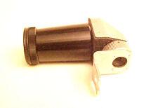 Winkelsucher für Leicaflex