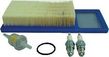 E Z GO Golf Cart Part Tune-Up Kit 4-Cycle 94-05