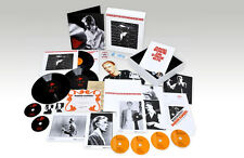 DAVID BOWIE,  STATION TO STATION Super Deluxe Box Set (SEALED)