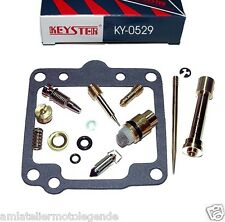 YAMAHA XS400SE 4G5 - Kit de réparation carburateur KEYSTER KY-0529