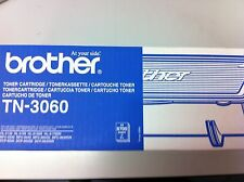 Original Brother Toner TN-3060 HL 5130 5140 5150 5170 8040 8220    A-Ware