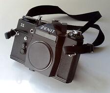 ZENIT 11 SLR REFLEX