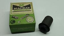 XW XY FALCON ZC ZD FAIRLANE GENUINE MACKAY NOS STEERING IDLER ARM LOWER BUSH
