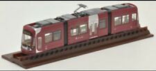 1/150 N scale TOMYTEC Railway / Tram model - tokimeki 1000 type