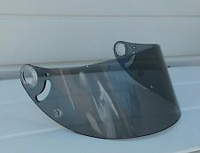 Aftermarket Humo Luz Shark Light Smoke Visera Visor  RSR RSR2 RSX RS2
