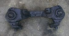82-92 CAMARO Z28 RS IROC-Z FIREBIRD GTA TA FRONT SUB FRAME CRADLE CARRIAGE