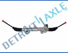 BRAND NEW Complete Power Steering Rack and Pinion Assembly for Dodge Ram 1500