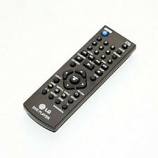 New Factory Original LG DVD Player Remote Control AKB33659510 OEM DP122