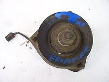Used Snapper Broadmoor mower PTO