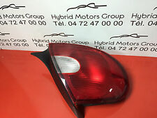 FEUX ROUGE NEON ARRIERE GAUCHE / REAR LEFT TAILIGHT DODGE NEON REF 05288527AM