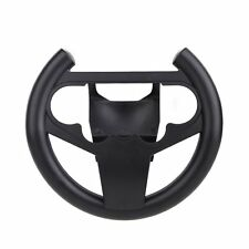 B3 Steering Racing Wheel for Sony Playstation PS4 Joypad Grip Controller