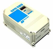 Yaskawa Inverter-General Purpose CIMR-G3U40P7 [PZ6]