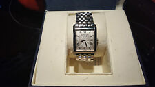 Raymond Weil Don Giovanni.  Gents/Unisex. Lovely. Box and papers. REDUCED!