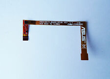 ASUS Eee Pad Transformer TF101 G Proximity Board Replacement Part EP101 REV. 1.1