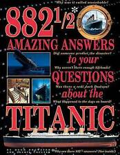 882 1/2 Amazing Answers to Your Question by Coulter Hugh, Brewster, Laurie (Pape