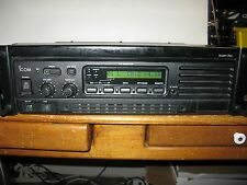 ICOM IC-FR4000  50 WATT UHF REPEATER 450-485 MHZ IN MINT CONDITION, FR4000.
