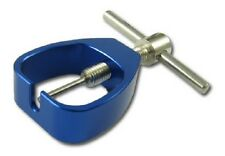 RC Pinion Gear Puller 2mm Shaft Blue (Jet T-23B) HPI HB Asso Kyosho Xray Losi