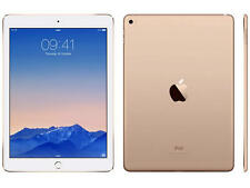 APPLE IPAD AIR 2 WI-FI 128GB GOLD MH1J2HN/A