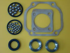 CORTINA MK2 STEERING BOX OVERHAUL KIT