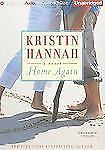 HOME AGAIN unabridged audio book on CD by KRISTIN HANNAH