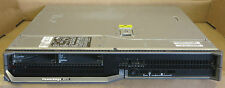 Dell PowerEdge M910 Blade Server CHASSIS ONLY 0HR8CM HR8CM