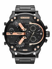Diesel Mr.Daddy 2.0 DZ7349 Wrist Watch for Men