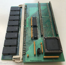 MAGNUM ST. RAM expansion board w/16MB SIMM for ATARI ST/Mega computers