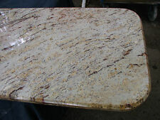 Küchenarbeitsplatte Küchenplatte Arbeitsplatte Granit Naturstein Steinplatte NEU