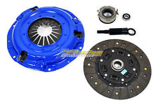 FX STAGE 2 HD CLUTCH KIT for 1996-2012 SUBARU LEGACY OUTBACK 2.5L 3.0L H-4