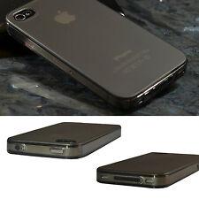 iPhone 4/4S Case Staubschutz Handy Tasche Cover Schutz Hülle Bumper Handytaschen