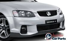 VE Commodore FR bar Sports Armour Genuine GM Holden 2010-13 Series 2 SV6 SS SS-V