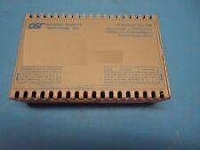Omnitron 8939-0-A iConverter GX/TM 1000Base-X to 10/100/1000Base-T