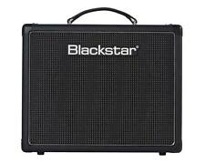 Blackstar HT-5R 5 Watt Tube Amplifier