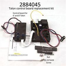 MINN KOTA TALON REPLACEMENT CONTROL BOARD FOR ALL 6 & 8 FOOT TALONS PN# 2884045