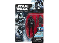 "Star Wars Rogue One Imperial Death Trooper 3.75"" Figure by Hasbro"