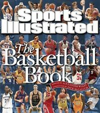 The Basketball Book by Sports Illustrated Editors (2007, Hardcover)
