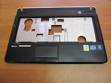 Original Oberteil,Touchpad,Handauflage aus einem Siemens Lifebook LH531