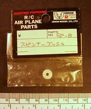 UNION R/C AIRPLANE- SPARE PART SP-B - DRIVE BUSH